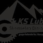 sekcja kolarska - logo png