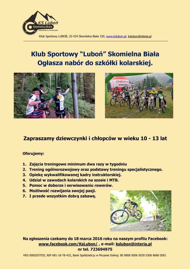 nabor_szkolka